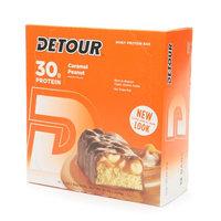 Detour Whey 30g Protein Bar