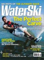 Kmart.com Waterski Magazine - Kmart.com