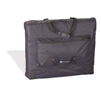 Earthlite Standard Carry Case