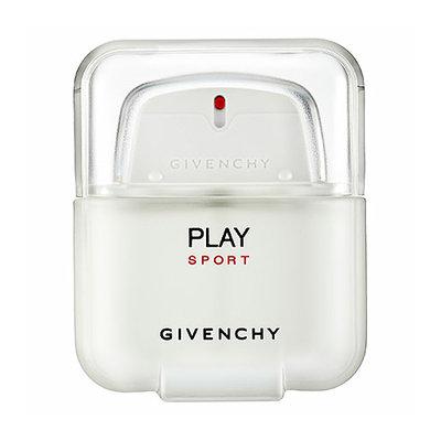 Givenchy Play Sport 1.7 oz Eau de Toilette Spray