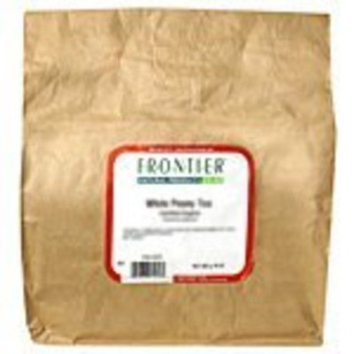 Frontier Natural Products Organic Cilantro Leaf Flakes -- 1 lb