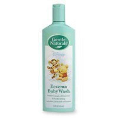 Emerson Gentle Naturals Eczema Baby Wash - 5.5 oz