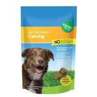 GNC Pets GNC Naturals Calming Dog Wafers