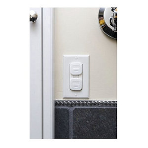Rhoost Outlet Cover
