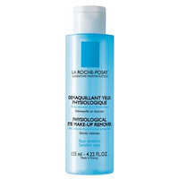 La Roche-Posay Physiological Eye Make-Up Remover