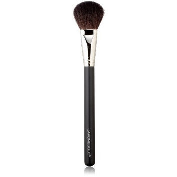 JAPONESQUE Pro Blush Brush