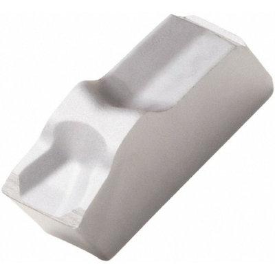 Seco - 150.10 2.25N-16 HX Grade Carbide Milling Insert