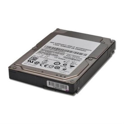 Lenovo 8TB6GBNLSATA3.5G2HS512EHDD