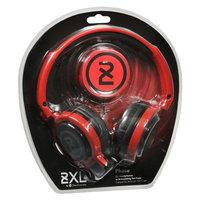 2XL by Skullcandy Headphone
