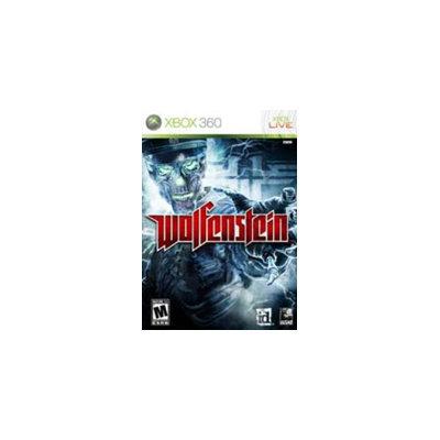 Activision Wolfenstein