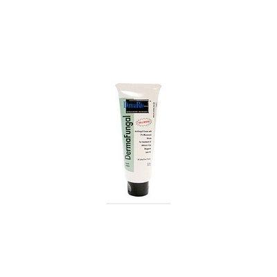 DermaFungal Perineal Antifungal Ointment Relieves Burning - 3.75 Oz