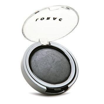 LORAC Matte Satin Baked Eye Shadow, Social .08 oz (2.2 g)