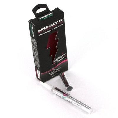 Whitening Lightning Pen Super Booster Teeth Whitening Pen