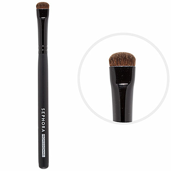SEPHORA COLLECTION Classic Smudge Brush #14