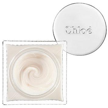 Chloe Chloé Perfumed Body Cream