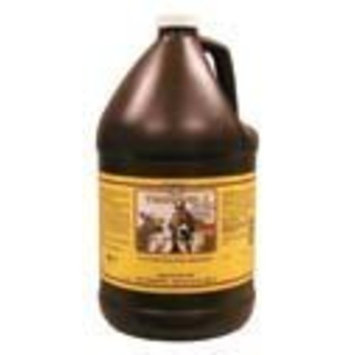 Durvet 001-1810 Triodine-7 for Animal Wounds - 1 gal.