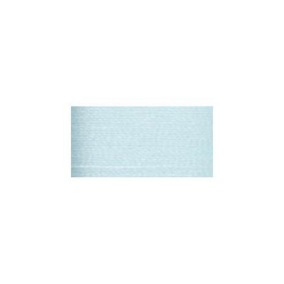 Gutermann 100P-206 Sew-All Thread 110 Yards-Baby Blue