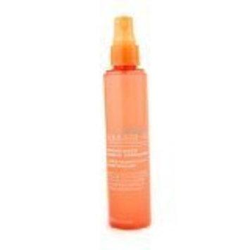 Frederic Fekkai Marine Summer Hair Beachcomber Leave-in Conditioner 4 fl.oz.
