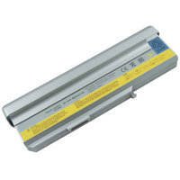 Superb Choice DF-LO1185LP-A20 9-cell Laptop Battery for LENOVO 3000 n100 0769