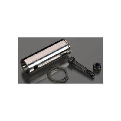 PV0139 One-Way Clutch Shaft R90