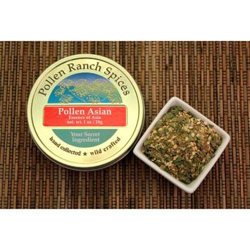 Pollen Ranch Pollen Asian (1 oz.)