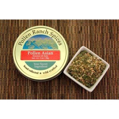 Pollen Ranch Pollen Asian (1 oz.)