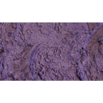 Zink Color Bare Mineral Pigment Eye Shadow Purple Dream
