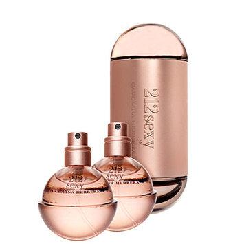 Carolina Herrera 212 Sexy 2 oz Eau de Parfum Spray