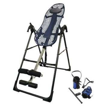 Teeter Hang Ups Sport Inversion Table Model EP-550 Sport