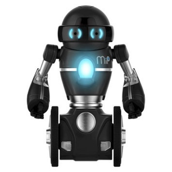 Wow Wee WowWee MiP Robot - Black