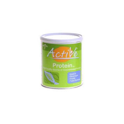 Medline Active Powder Protein Nutritional Supplement