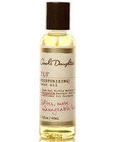Carol's Daughter Tui Moisturizing Hair Oil
