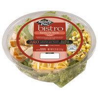 Ready Pac Foods Santa Fe Style Salad, 6.25 oz