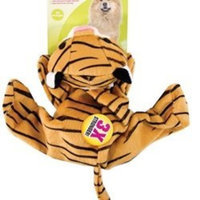 Booda Pet Products PETMATE 290455 Animals Tiger Rug for Pets