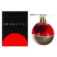 Shanghai By Shanghai For Women. Eau De Parfum Spray 1.7oz