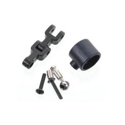 PV0407 Tail Pitch Slider R50 Titan SE/X50/R90