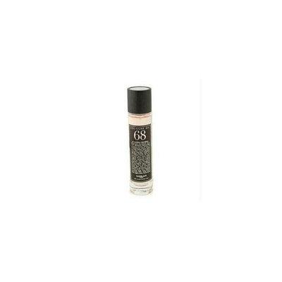 Guerlain Cologne Du 68 Eau De Toilette Spray - 100Ml/3. 4oz
