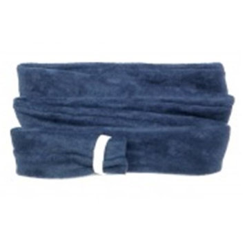 SnuggleHose Fleece Cover 6ft. Navy