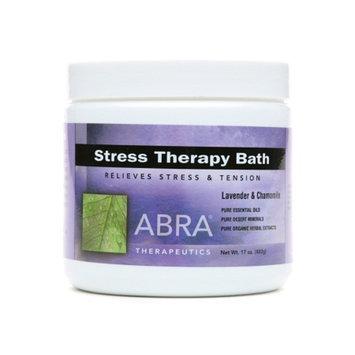 Abra Stress Therapy Bath