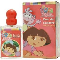 Compagne Europeene Parfums 'Dora The Explorer' Girl's 3.4 oz EDT Spray