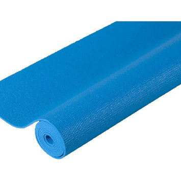 J-Fit Yoga Mat 72 inches