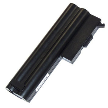 Premium Power Products Premium Power 40Y7001 Compatible Battery 2300 Mah 40Y7001 for use with IBM Laptops