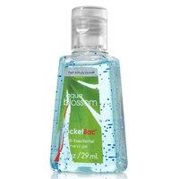 Bath & Body Works® Pocketbac® Aqua Blossom Anti-Bacterial Hand Gel