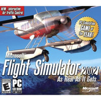 Cosmi Corporation PC Value Flight Simulator