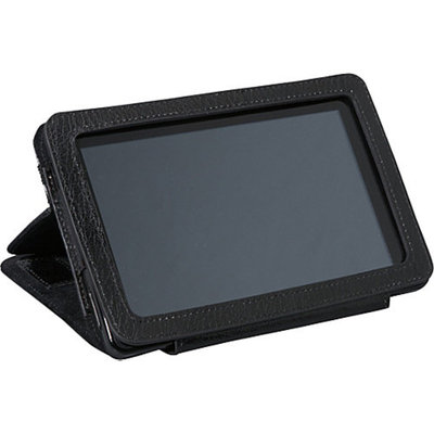 Bellino Kindle Fire Case