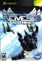Asobo Studios Nemesis Strike