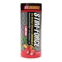Labrada Nutrition Stim-Force Pre-Workout Stimulant