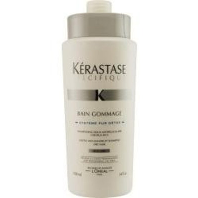 Kerastase - Specifique Bain Gommage Anti-Dandruff Shampoo - 1000ml
