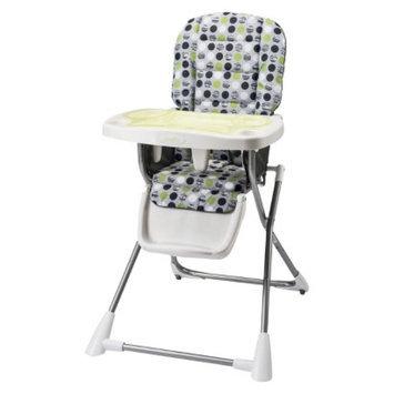 Evenflo Compact Fold High Chair - Lima