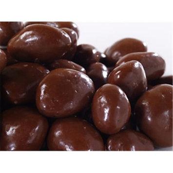 Bulk L Raisins Milk Chocolate 5 LB